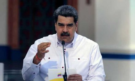 ¿Qué se sabe de la vacunación contra el COVID-19 en Venezuela?