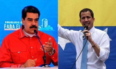 ¿Vuelta a la mesa de negociación? El juego político se reactiva en Venezuela