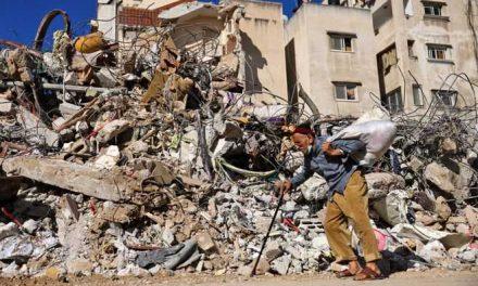 ¿Qué implica que la ONU abra investigación por abusos en Israel y Palestina?