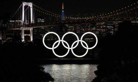 Una asociación de médicos japoneses reclama la anulación de los Juegos Olímpicos