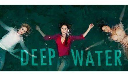 """La serie """"Deep Water"""" llega a su final"""