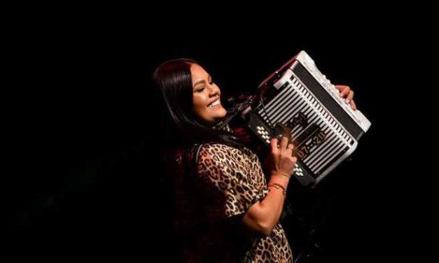 El folclor colombiano se toma Teatro Digital con el Festival Vallenato