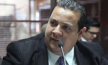 Denuncian detención de director de ONG que alertó sobre el conflicto en Apure