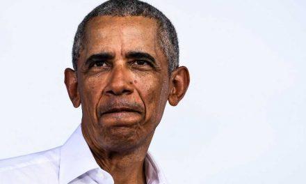 Obama cancela su muy criticada fiesta de cumpleaños por la variante Delta