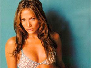 Ojani Noa podría ir a la cárcel por los videos íntimos de Jennifer Lopez