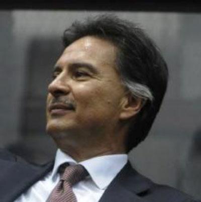 Extradición de expresidente guatemalteco Portillo a EEUU enfrenta largo camino