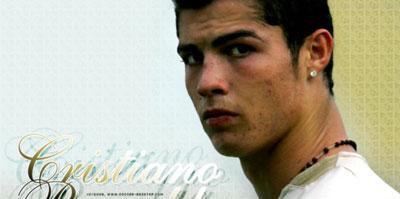Cristiano Ronaldo más grande que Messi