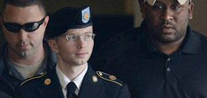 Manning se someterá a tratamiento para convertirse en mujer