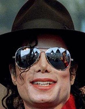 La eterna muerte de Michael Jackson