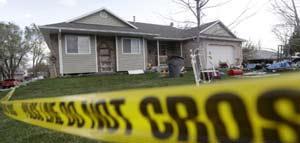 Buscan respuestas por muerte de siete bebés en Utah
