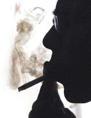 Estados Unidos quiere regular los cigarrillos electrónicos