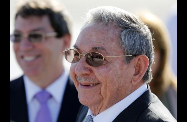 Cuba muestra entusiasmo en proceso de deshielo con EEUU, que exhibe cautela