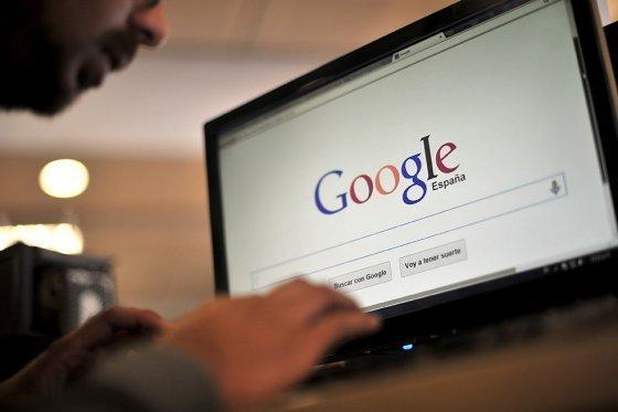 Crean plataforma para ayudar a 'víctimas' de Google a lograr compensaciones