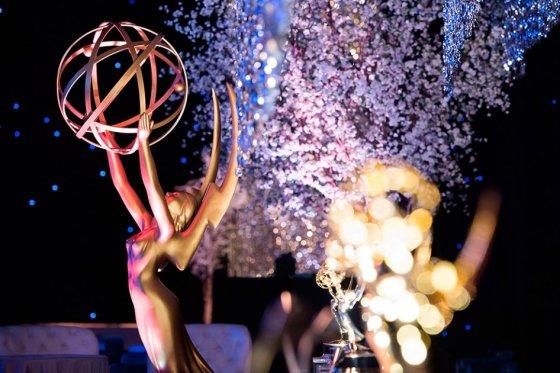 «Mad Men» y «Juego de Tronos» libran la batalla por los Emmy