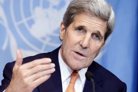 Asesor de Kerry viajará a Cuba para reunirse con altos funcionarios del Gobierno cubano