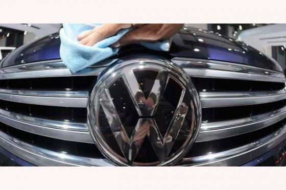 Emisiones de autos Volkswagen trucados habrían causado 59 muertes en EE.UU.