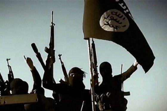 Al menos 34 muertos por ataques rusos contra zonas dominadas por Estado Islámico en Siria