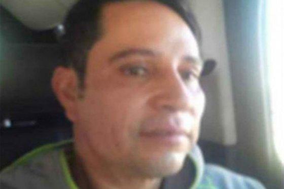 Extraditan a EE.UU. a Tirso Martínez Sánchez, presunto capo mexicano