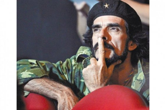La crisis de la izquierda latinoamericana