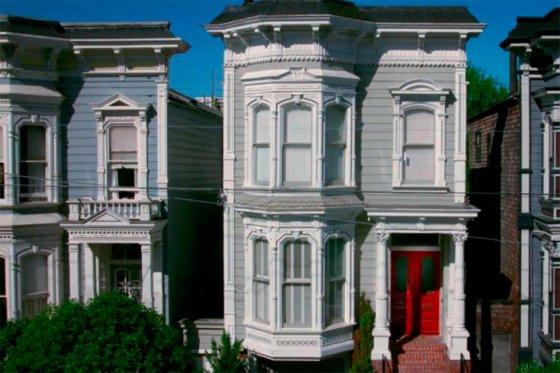 Secuela de «Full House» se estrena en febrero de 2016