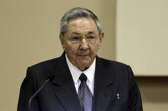 Cuba y Francia se aprestan a darle un giro histórico a sus relaciones