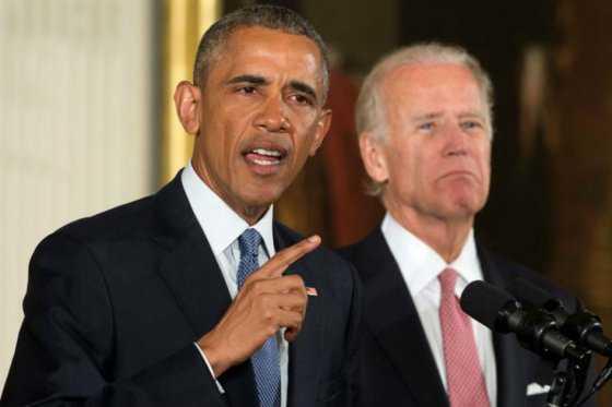 Obama pide respuesta internacional «unida y fuerte» a ensayo nuclear norcoreano