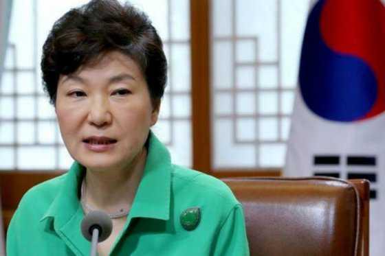 Seúl promete más sanciones a Corea del Norte por test nuclear y de misiles
