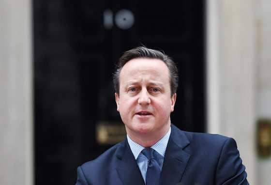 Reino Unido se juega su permanencia en la UE el 23 de junio