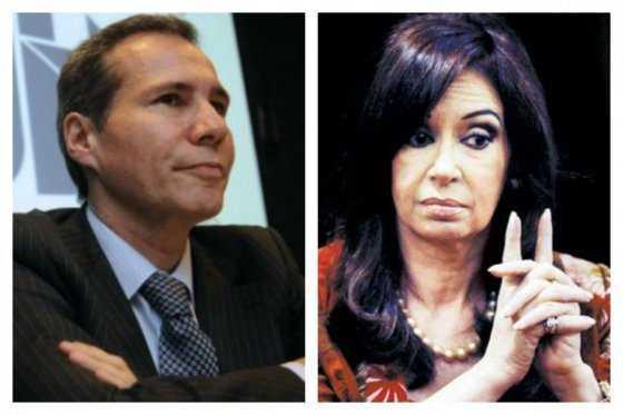 Abogado en caso Nisman dice que declaración de exespía fue «impactante»