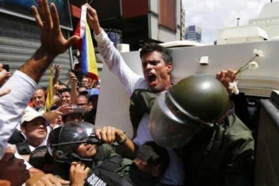EE.UU. expresa en la ONU preocupación por situación de Derechos Humanos en Venezuela y Cuba