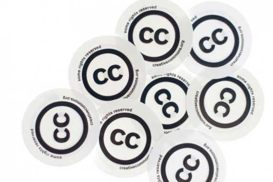 Los Creative Commons torpedean las mentiras de la industria de los derechos de autor