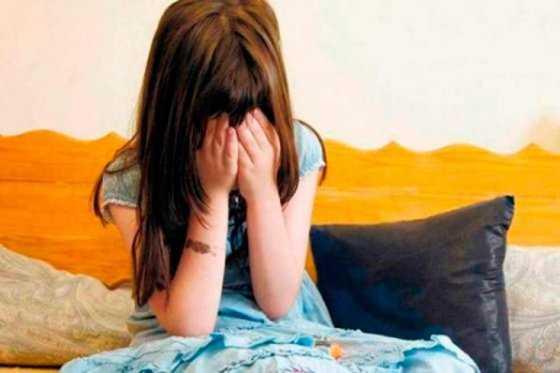 Horrorosa confesión de seminarista que intentó «comprar» y abusar de niña de tres años