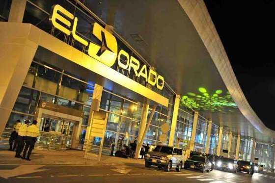Capturan en El Dorado a miembro de banda de hackers que delinquía en Suramérica
