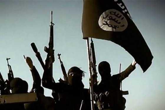 Al menos 20 soldados y milicianos muertos en ataque del Estado Islámico a un hospital en Siria