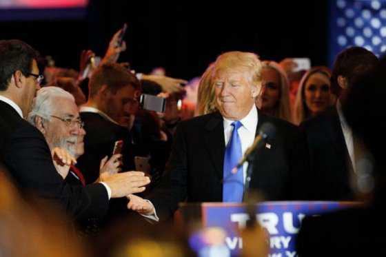 Repercusiones de la deportación masiva que propone Trump para la economía de EE.UU.