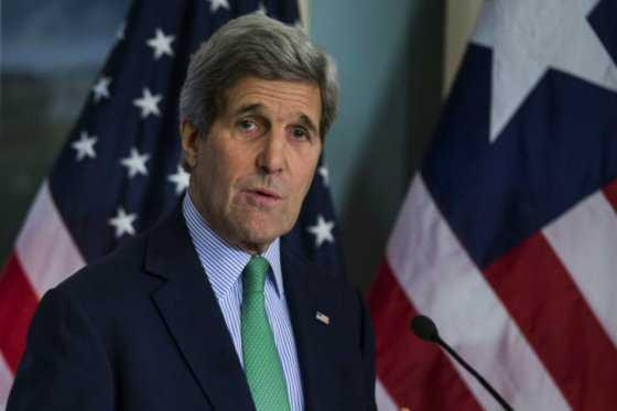 Estados Unidos reitera apoyo a Colombia en el posconflicto