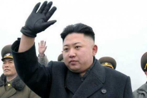 Corea del Norte: ¿Si pruebas nucleares son una amenaza, por qué la ONU no sanciona a EE.UU.?