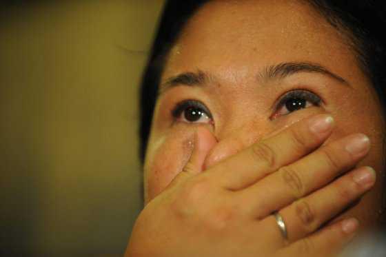 Keiko perdió, pero los Fujimori ganaron