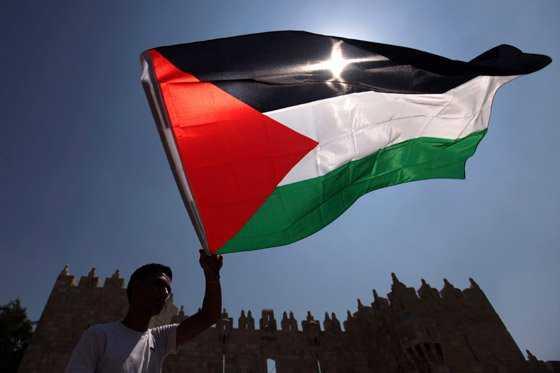 Piden a la Corte Penal Internacional iniciar una investigación formal sobre Palestina