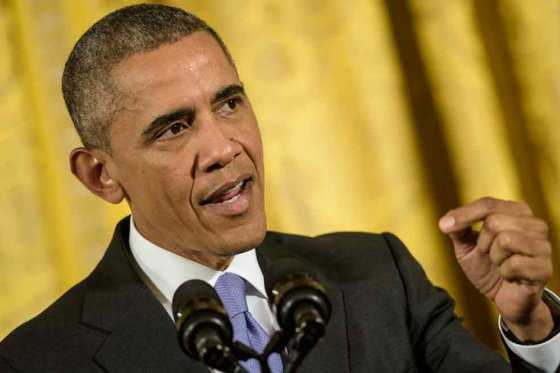 Obama niega cualquier conocimiento o implicación de EE.UU. en golpe en Turquía