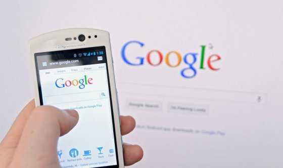 Unión Europea lanza nueva ofensiva contra Google por abuso de posición dominante