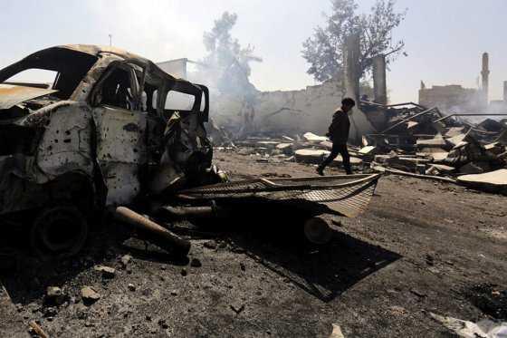 Al menos 15 muertos y 40 heridos deja bombardeo en frontera sirio-turca