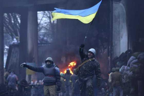 ONU denuncia supuestos 'crímenes de guerra' en Ucrania