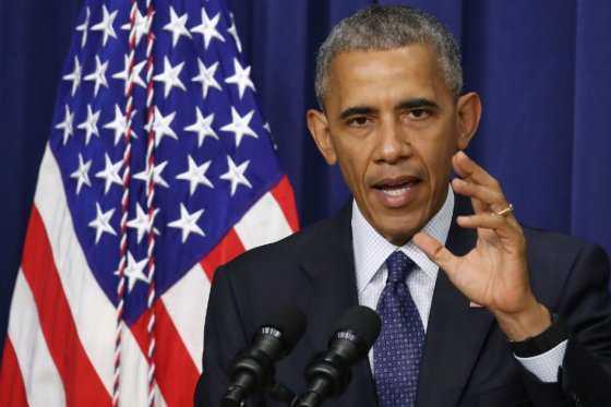 La Casa Blanca responde a amenazas de Trump sobre la OTAN