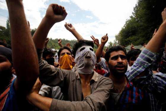 ¿Por qué han sido asesinadas 60 personas en India en el último mes?