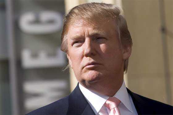 Trump puede ser un peligro para la seguridad nacional: exjefe de la CIA
