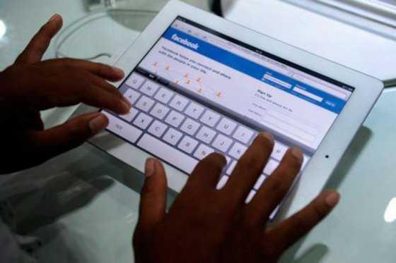 Cuba triplicó zonas wifi de conexión a internet