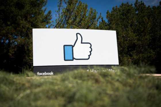 Indígena argentino denuncia que Facebook le cerró cuenta porque su nombre «no es real»