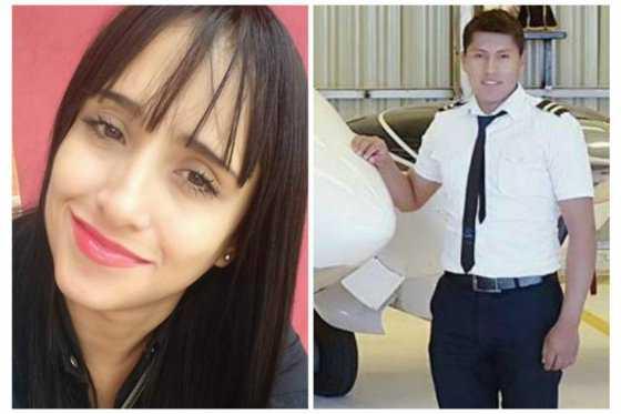 Las primeras declaraciones de los sobrevivientes del accidente del avión del Chapecoense