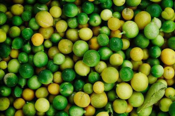 EE. UU. frenó por 60 días importación de limones de Argentina